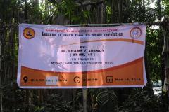 LLS - Dr. Bhamy V. Shenoy - Mar 16, 2018