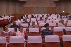 LLS - Dr. Kamala R. Krishna, July 10,2018