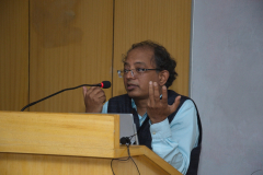 LLS - Dr. Shrikumar Suryanarayanan