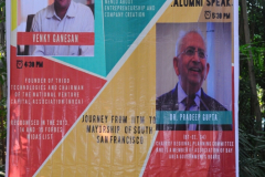 LLS-Mr.Venky Ganesan & Dr.Pradeep Gupta