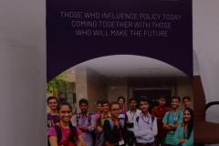 LLS-New India Manthan-Mar 6,2019