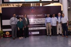 Pan IIT Biotech Meet 2019 - 2nd Feb 2019