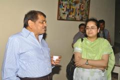 Prof. Sengupto LLS - R.S. Thakur