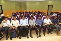 Ram Shriram Merit Schoarlship Sep 2017