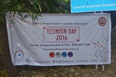 Reunion Day 2016 - Dec 26,2016