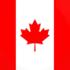 Canada friends of IITM