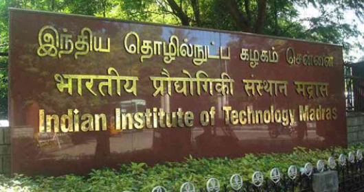 IIT Madras invites applications for free C Programming and Assembly Language course via NPTEL