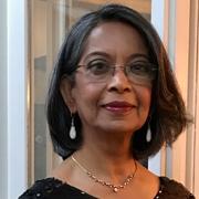 Dr. Mridula Nair