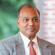Prof. Sivaramakrishnan Balachandar