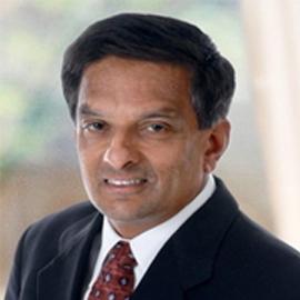 Mr. Paresh Chari