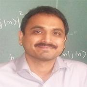 Prof. Vijay B Shenoy