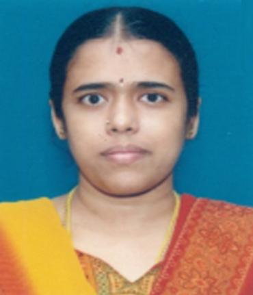 Vasanthi
