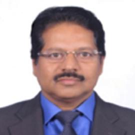 Dr. G Ayyappan