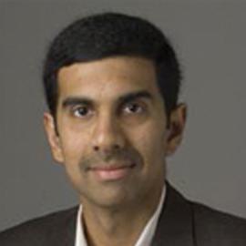 Dr. Anand Raghunathan
