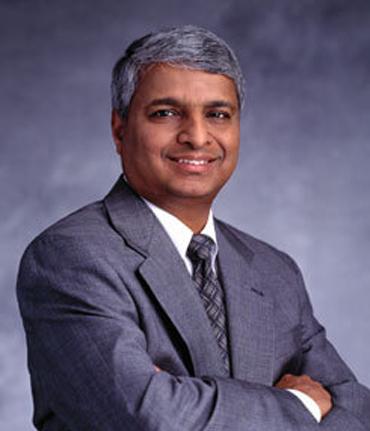 Dr. Gururaj Deshpande