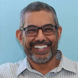 Prof. Kaushik Bhattacharya