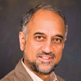 Dr. Krishnan Raghavachari