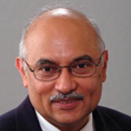 Dr. P R Kumar