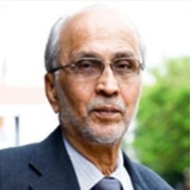 Mr. Puttige Ramadas
