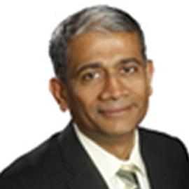 Shri. Rajesh Jha