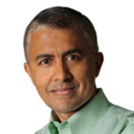 Prof. Ramesh Govindan