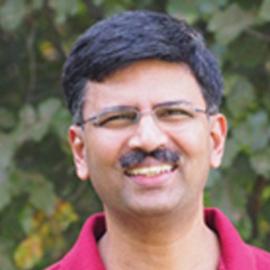 Dr. S Sudarshan