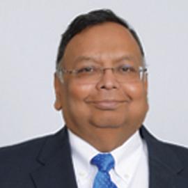 Dr. D.V. Satya Gupta
