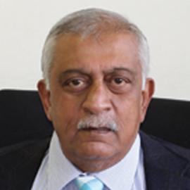 Mr. Sekhar Vasan