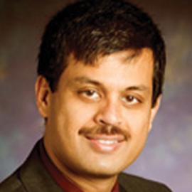 Prof. Srikant R