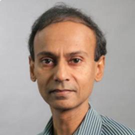 Prof. Srinivas Devadas
