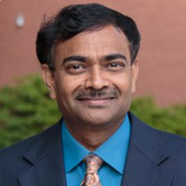 Prof. Srinivas Peeta