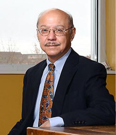 Mr. Sunil Wadhwani
