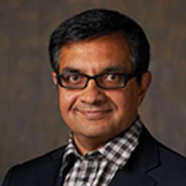 Dr. Sridhar R Tayur