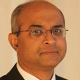 Dr. V Sumantran