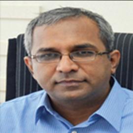 Shri. Venkat Viswanathan