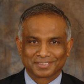 Dr. Arumugam Manthiram