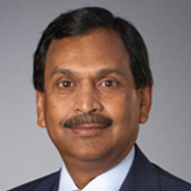 Mr. Ajita Rajendra