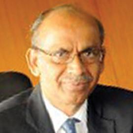 Dr. P.Chellapandi