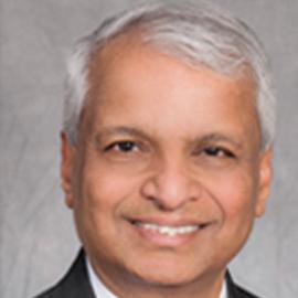 Dr. Desh Deshpande