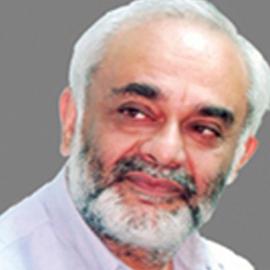 Dr. Dipankar Banerjee