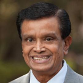 Dr. V Srinivasan