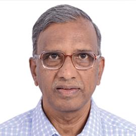 Mr. Y Gopala Rao