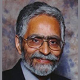 Dr. Gursharan Singh Sidhu