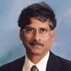 Dr. Jalaiah Unnam