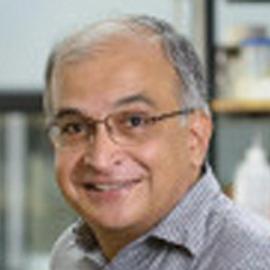 Dr. Jayant B. Udgaonkar