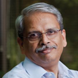 Mr. S Gopala Krishnan