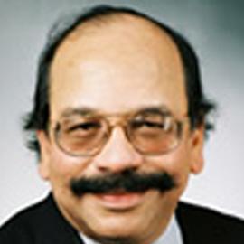 Dr. Kris Venkat
