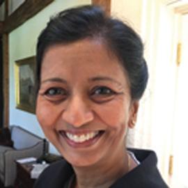 Ms. Meena Mutyala