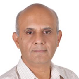 Dr. Ramarathnam Narasimhan