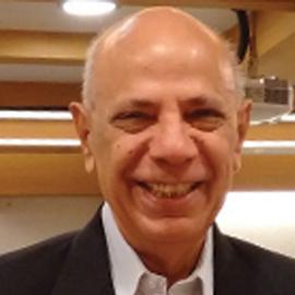 Mr. Pradeep Mallick